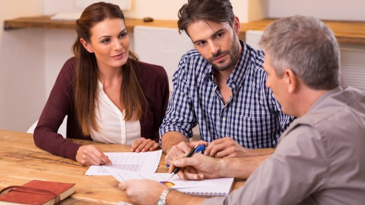 5 Common Signs You Need A Tax Attorney
