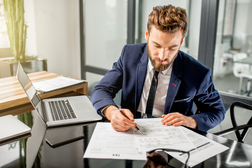 How a Tax Lien Attorney Can Help You