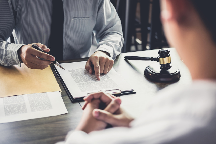 Why It's Essential to Use the Best Tax Attorneys