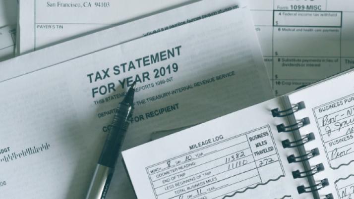 Do I Need a Tax Attorney?