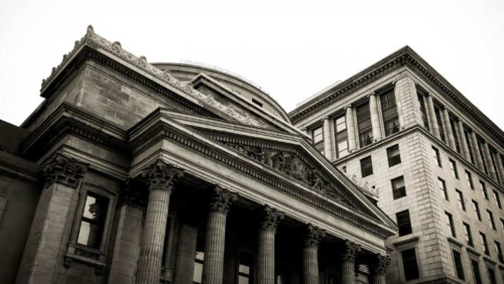 Understanding the Difference Between Bank Levies and Garnishments
