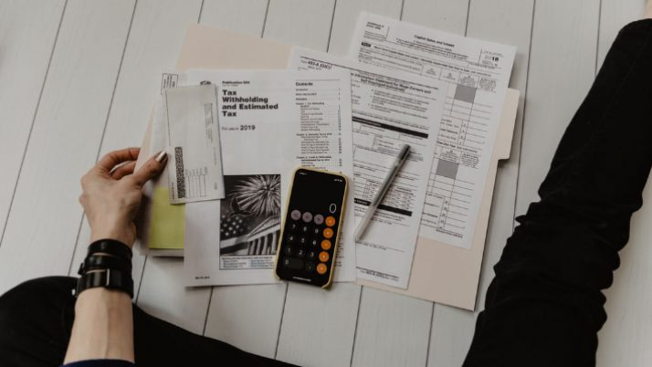 How Your Tax Lien Attorney Can Get Your Tax Lien Released