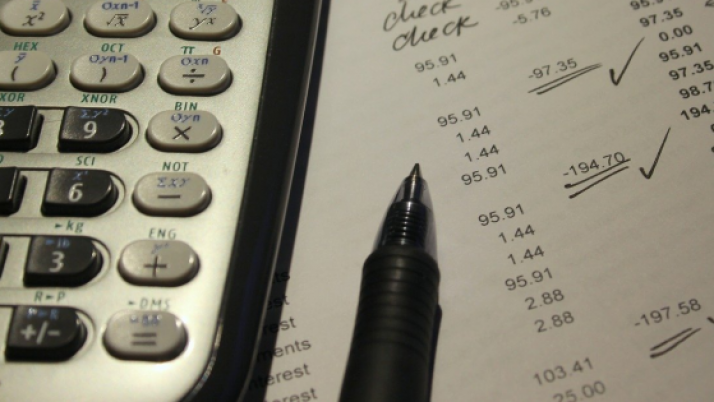 How a Tax Lien Lawyer Can Help You Out
